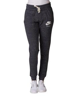 Nike NSW Vintage Pants