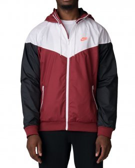 Nike NSW Windrunner Hoodie