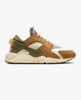 Nike Sportswear Air Huarache Le x Stussy