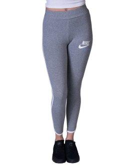 Nike Sportswear Grey Legging