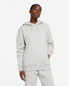 Nike Sportswear Oversized Hoodie