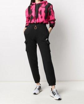 Nike Sportswear track trousers