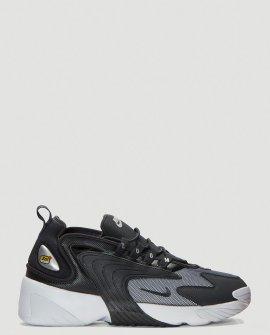 Nike Zoom 2K Sneakers in Black