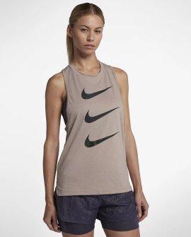 Nike Tailwind Run Division