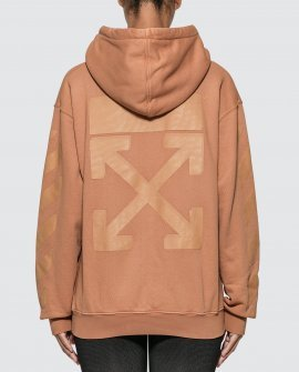 Off-White Diag Hoodie