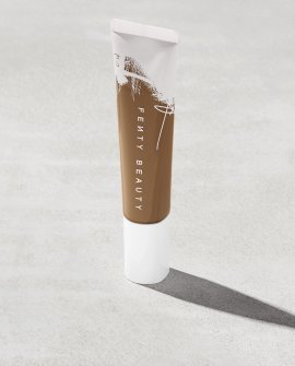 PRO Filter Hydrating Longwear Foundation