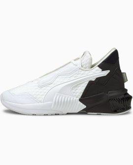 Provoke XT Block Women's Training Shoes