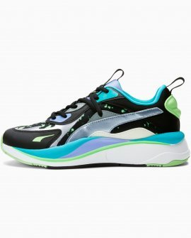 RS-Curve GID Women's Sneakers
