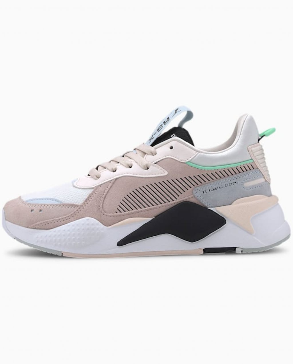 RS-X Reinvent Womens Sneakers