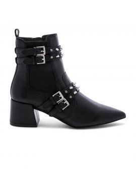 Rad bootie Boots by KENDALL + KYLIE