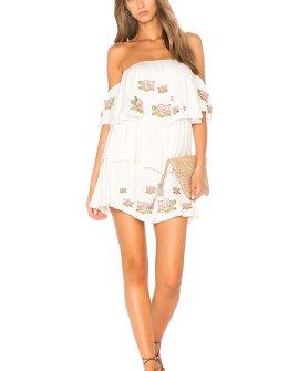 Roesia Dress