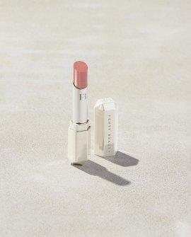 Slip Shine Sheer Shiny Lipstick