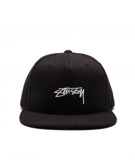 Smooth Stock Enzyme Snapback