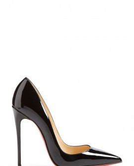 So Kate Pointy Toe Pump