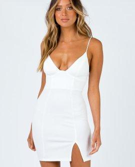 The Evey Dress