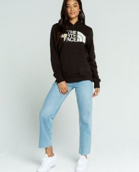 The North Face Daisy Womens Hoodie