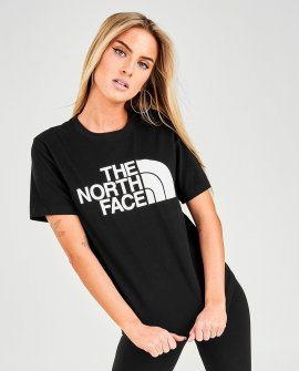 The North Face Half Dome Cotton T-Shirt