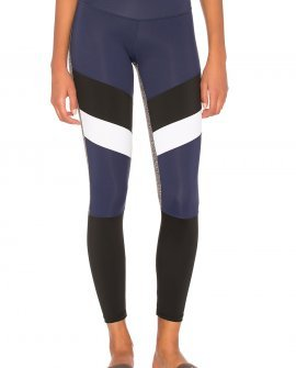 The Romee Legging
