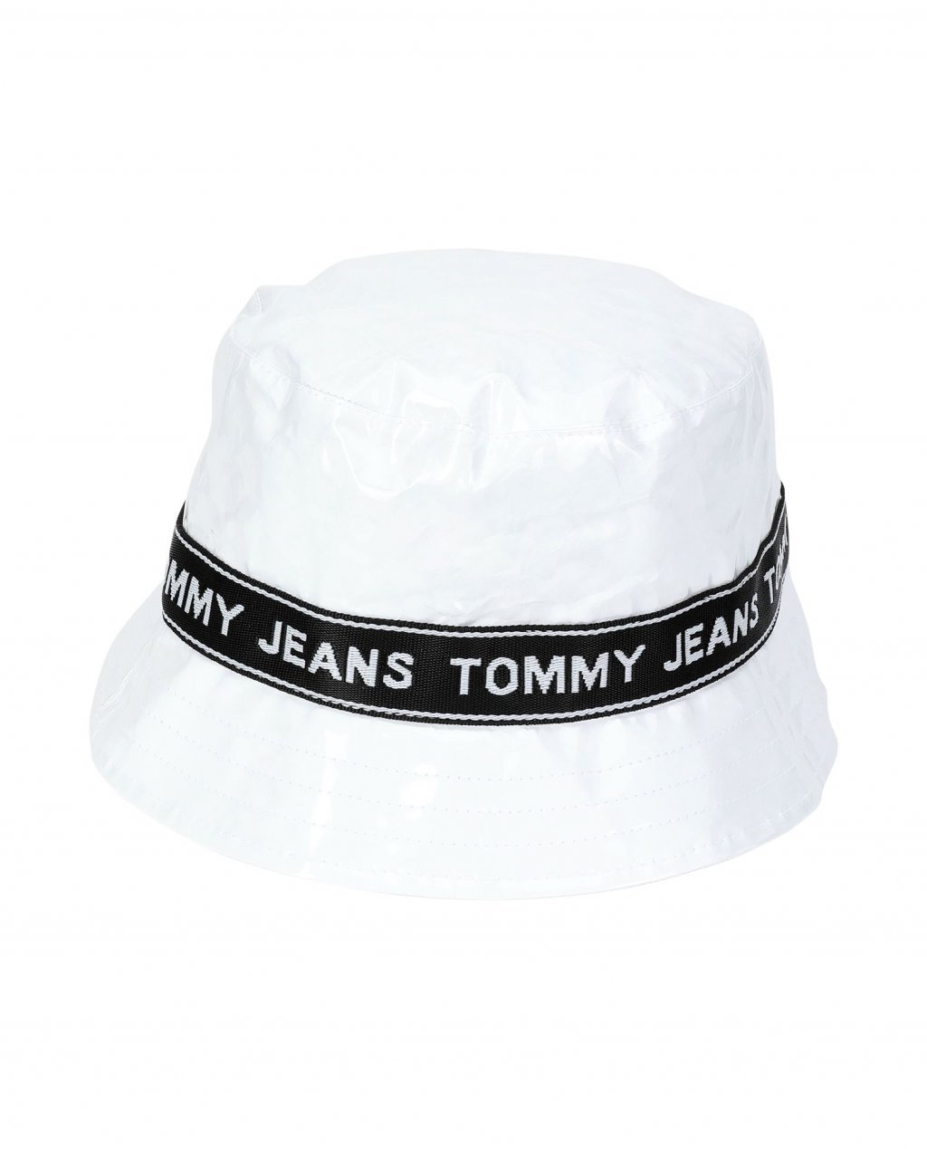Tommy Jeans Bucket Hat