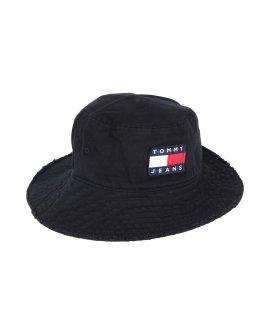 Tommy Jeans TJW Heritage Bucket Hat