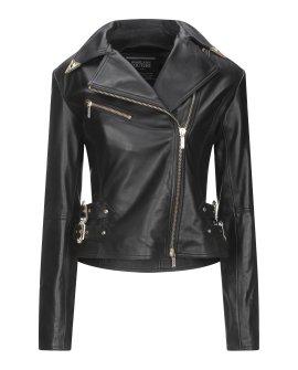 Versace Jeans Couture Biker jacket