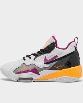 Women's Jordan Zoom '92 Basketball Shoes