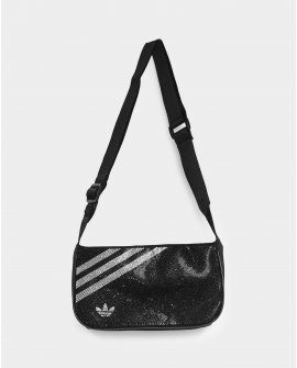Women's Mini Airliner Bag