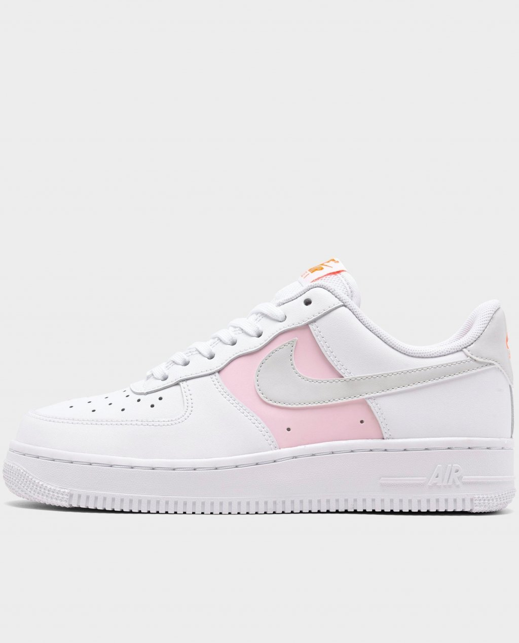Women's Nike Air Force 1 07 SE Premium Casual Shoes