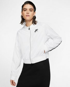 Women's Nike Air Jacket