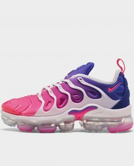 Women's Nike Air Vapormax Plus SE Running Shoes