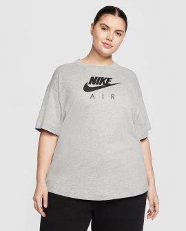 Women's Nike Sportswear Air Boyfriend T-Shirts