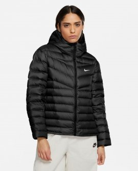 Women's Nike Sportswear Down Fill Windrunner Jacket