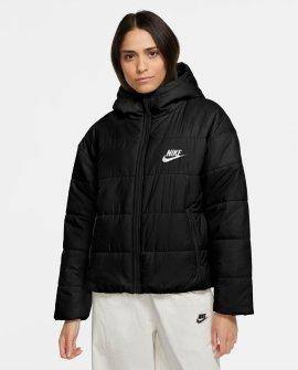 Women's Nike Sportswear Synthetic-Fill Down Jacket.