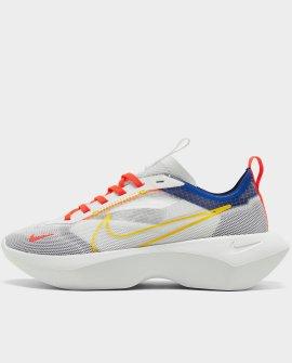 Women's Nike Vista Lite Casual Shoes