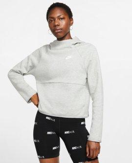 Women's Nke Sportswear Tech Fleece Hoodie