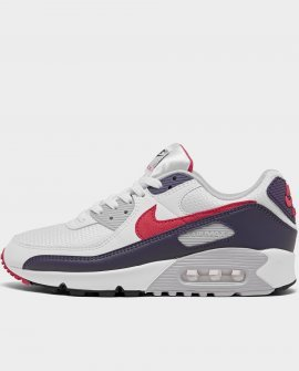 Womens's Nike AIR Max III Casual Shoes (SIZES 6 - 15.5)