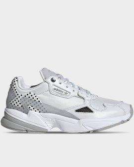 Womens ADIDAS Originals Falcon Casual Shoes