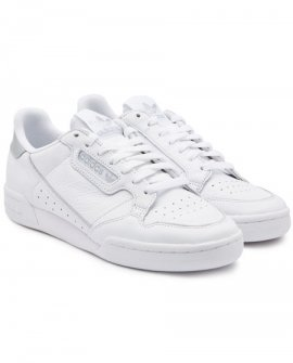 adidas Continental 80's Sneakers