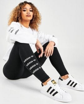 adidas Originals Adicolor Repeat Leggings