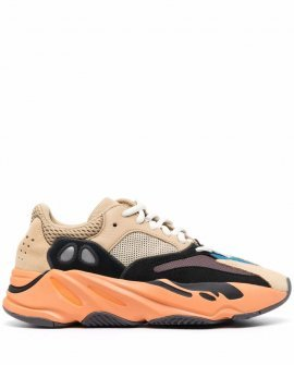 adidas YEEZY Boost 700 trainers