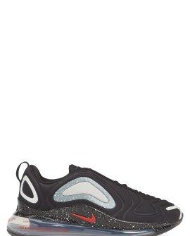 x Undercover Air Max 720 Sneaker
